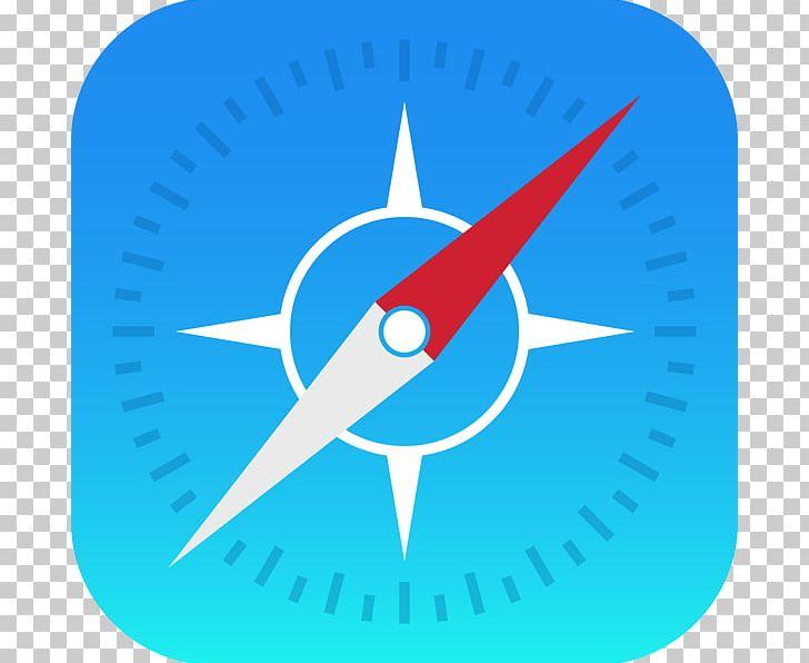 safari browser download iphone