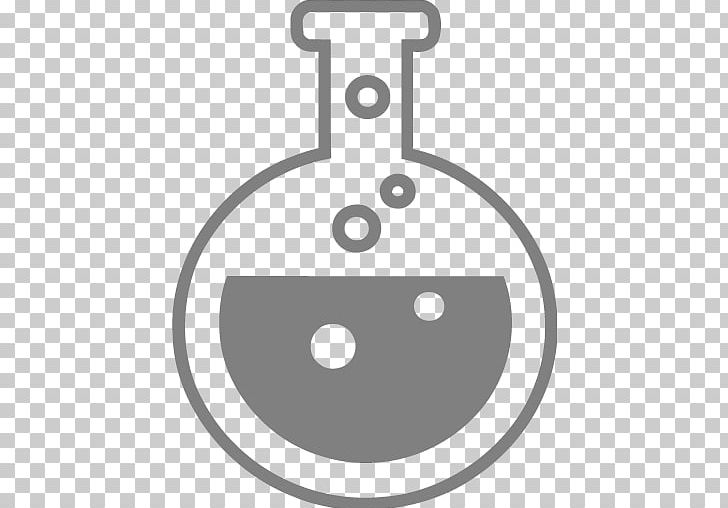 Test Tubes Laboratory Test Tube Rack Beaker Computer Icons PNG, Clipart, Angle, Area, Beaker, Black And White, Circle Free PNG Download