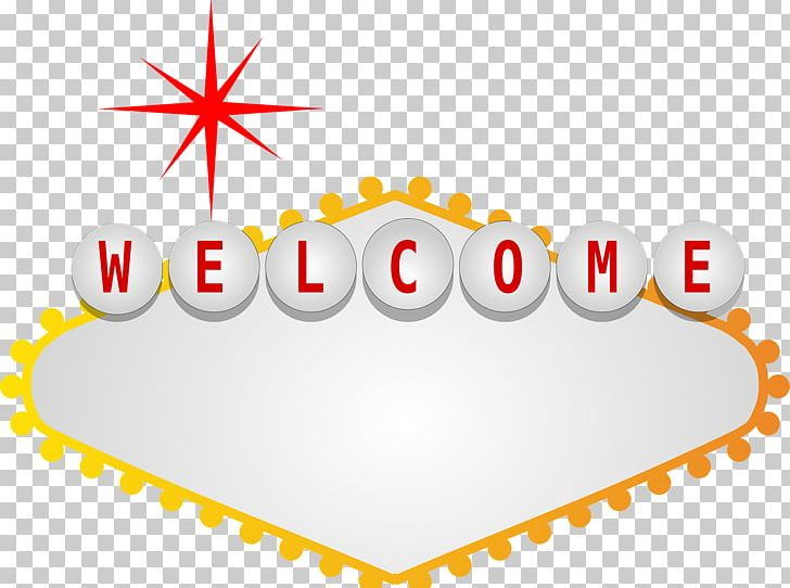 Welcome To Fabulous Las Vegas Sign Free Content PNG, Clipart, Anime Style Dialog Box, Area, Blog, Diagram, Dialog Box Free PNG Download