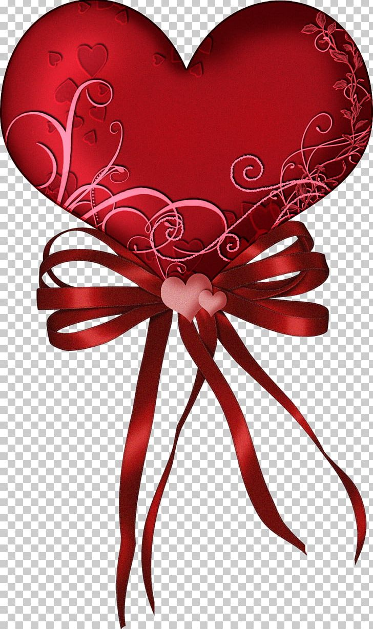 Valentine's Day Heart Party Gift Greeting & Note Cards PNG, Clipart, February 14, Flower, Gift, Greeting Note Cards, Heart Free PNG Download