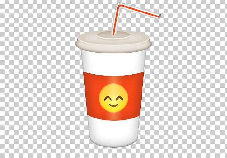 Emojipedia IPhone Unicode Fizzy Drinks PNG, Clipart, Coffee