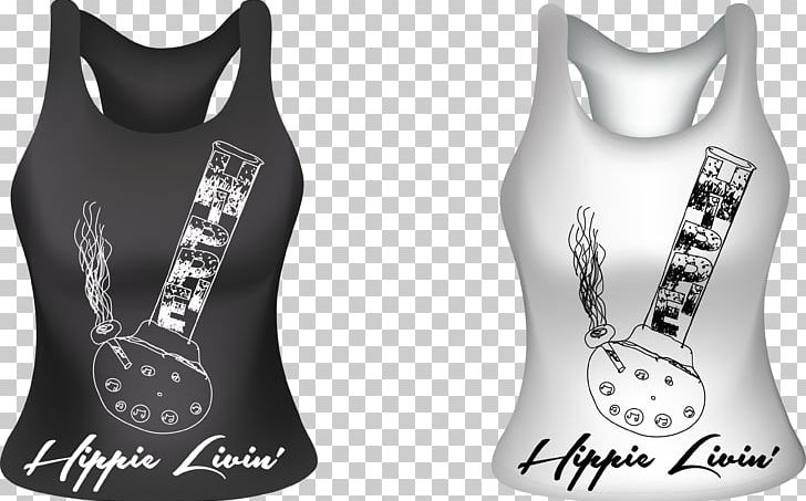 Outerwear Neck PNG, Clipart, Neck, Outerwear, Tank Top Free PNG Download