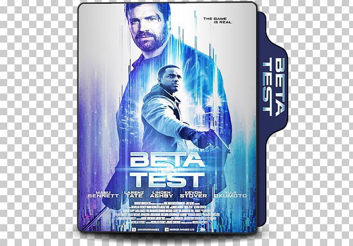 beta movie hd free download