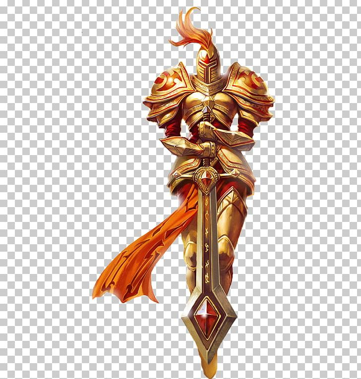 North America League Of Legends Championship Series Riot Games Video Games PNG, Clipart, Ahri, Cold Weapon, Cross, Crucifix, Esports Free PNG Download