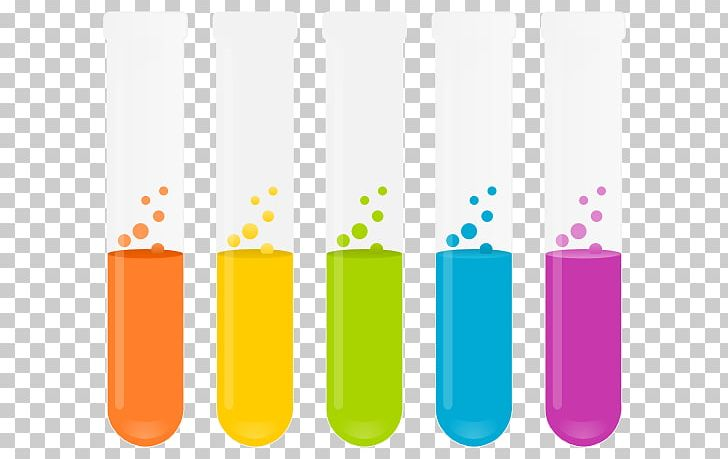 Test Tube Science Laboratory Experiment PNG, Clipart, Beaker, Biology, Chemical Substance, Chemistry, Clip Art Free PNG Download
