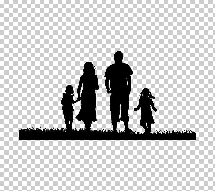 Family Parenting Styles Child Png Clipart Black Black And White Brand Child Computer Wallpaper Free Png