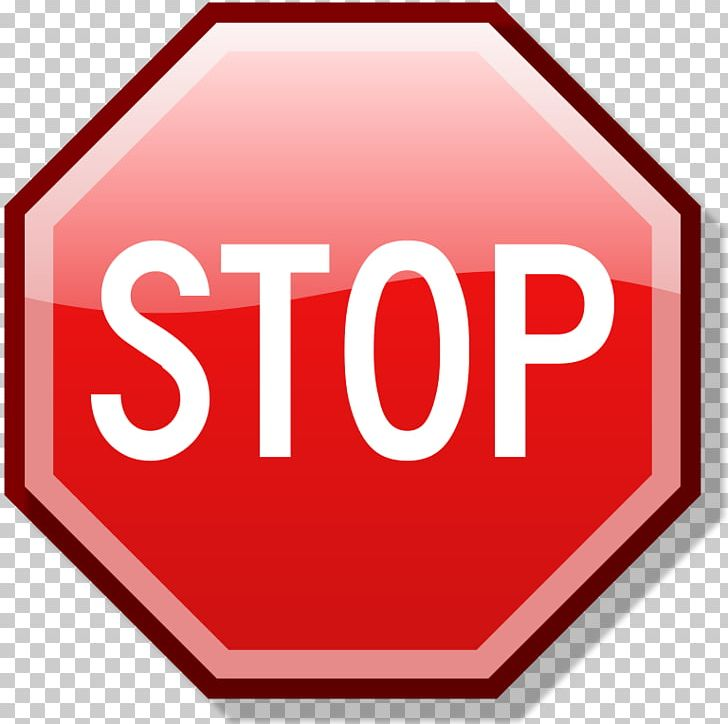 Traffic Sign Stop Sign PNG, Clipart, Area, Brand, Computer Icons, Driving, Intersection Free PNG Download