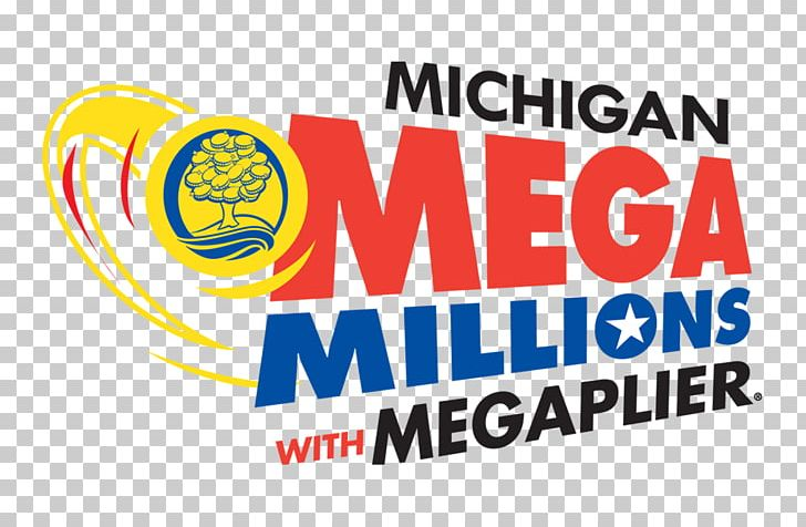 Michigan Lottery Mega Millions New Mexico Lottery PNG