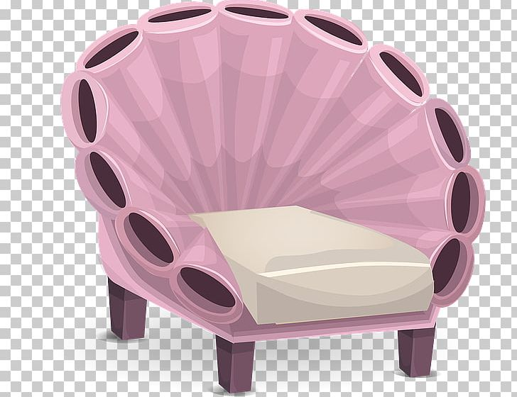Swell Chair Drawing Furniture Seat Png Clipart Bench Chair Pdpeps Interior Chair Design Pdpepsorg