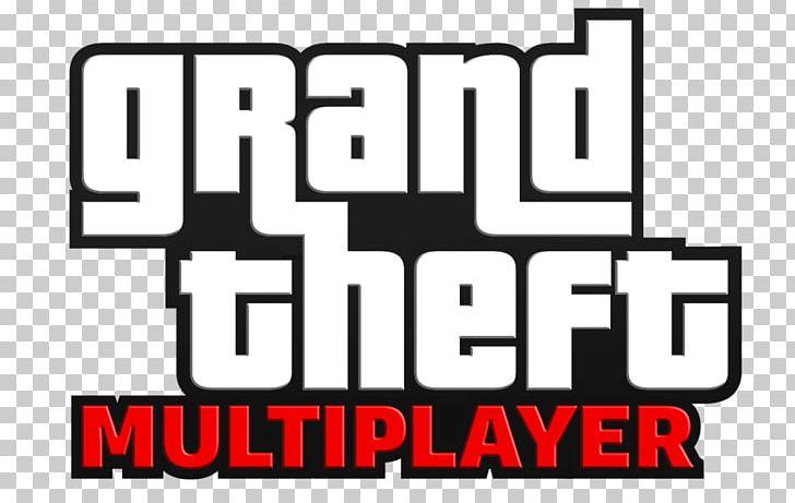 Grand Theft Auto: San Andreas Grand Theft Auto V San Andreas