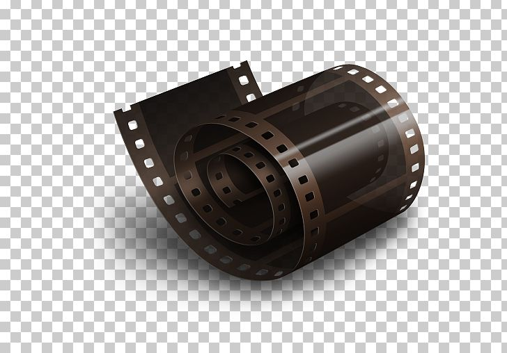 Hardware Accessory PNG, Clipart, Accessory, Color Motion Picture Film, Computer Icons, Download, Film Free PNG Download