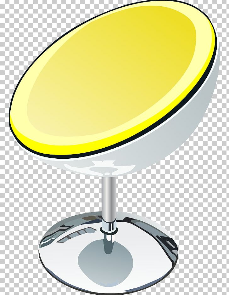 Chair PNG, Clipart, Chair, Furniture, Table, Yellow, Yellow Chair Free PNG Download