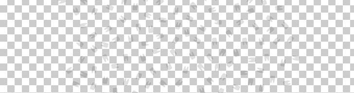 Line Point Angle White PNG, Clipart, Angle, Area, Art, Black, Black And White Free PNG Download