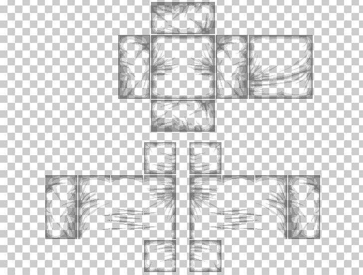 Cross T Shirt Roblox Free Robux That Works