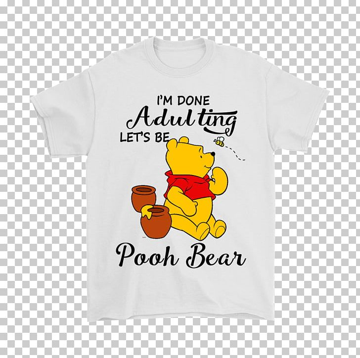 T-shirt Hoodie Bluza Sleeve Winnie-the-Pooh PNG, Clipart, Animal, Bluza, Brand, Clothing, Dragon Free PNG Download