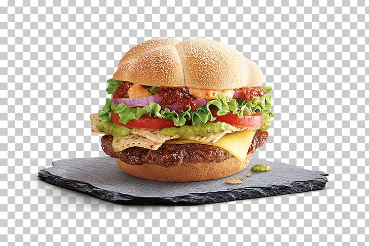 Cheeseburger Whopper Hamburger Buffalo Burger McDonald's Quarter Pounder PNG, Clipart,  Free PNG Download