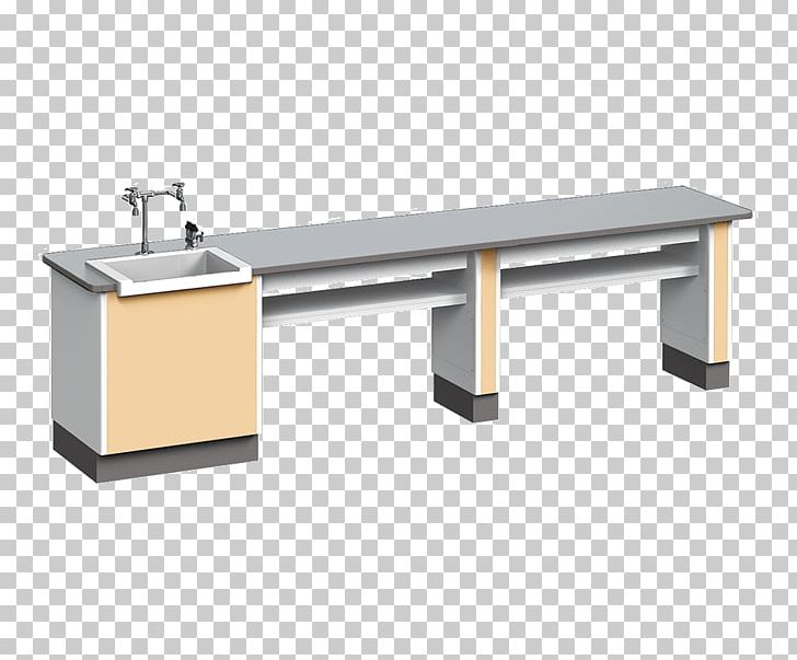 DULTON Student School Education Experiment PNG, Clipart, Angle, Ceramica Giapponese, Child, Company, Desk Free PNG Download
