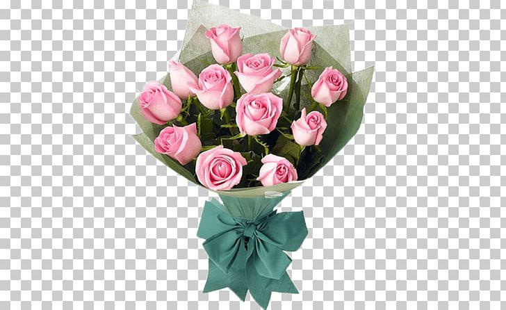 Flower Bouquet Rose Gift Flower Delivery PNG, Clipart,  Free PNG Download