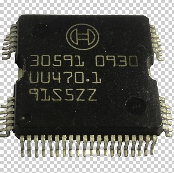 Microcontroller Electronics Integrated Circuits & Chips Transistor H Bridge PNG, Clipart, Circuit Component, Circuit Diagram, Electronic Component, Electronic Control Unit, Electronic Device Free PNG Download