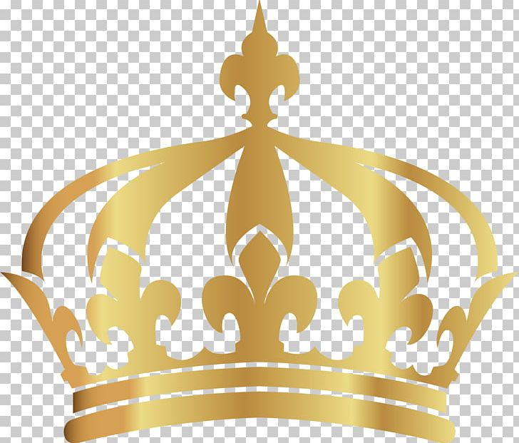 Crown PNG, Clipart, Artworks, Cartoon, Chromatic, Crown, Crown Gold Free PNG Download