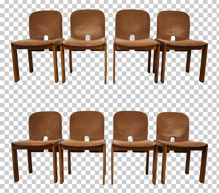Chair PNG, Clipart, Afra, Cassina, Chair, Chair Design, Furniture Free PNG Download