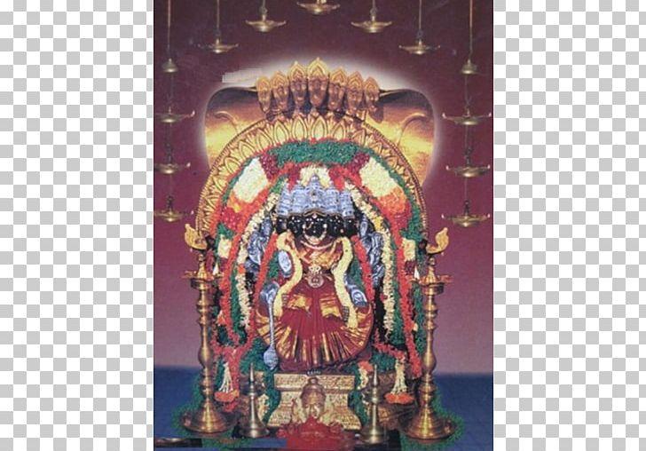 Hindu Temple Gayatri Mantra Mahadeva PNG, Clipart, Art