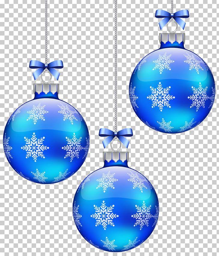 Free christmas blue. Ornament snowflake sphere png