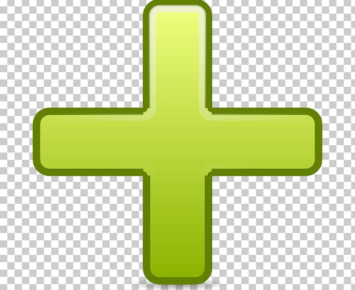 Plus And Minus Signs Plus-minus Sign Computer Icons Meno PNG, Clipart, Appointment Source, Button, Computer Icons, Cross, Green Free PNG Download