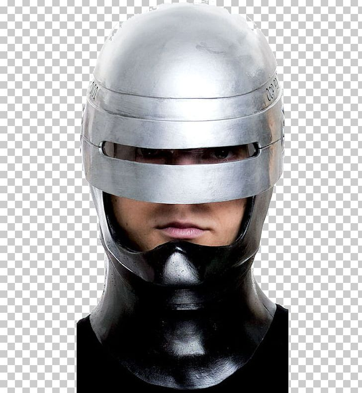 RoboCop Motorcycle Helmets Mask Halloween Costume PNG, Clipart, Bicycle Helmet, Cap, Chin, Clothing Accessories, Cosplay Free PNG Download