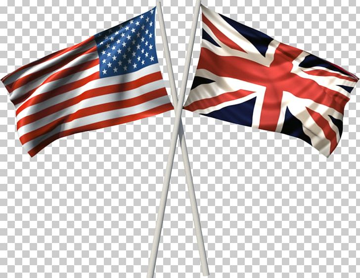 Great Britain Flag Of The United States British English Flag Of The United Kingdom PNG, Clipart, American English, British English, English, English Flag, Flag Free PNG Download