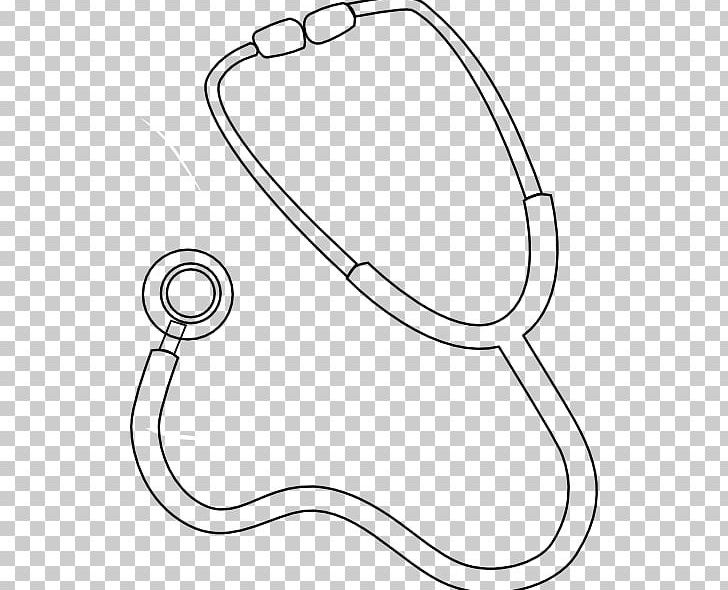 Stethoscope drawing. Png clipart angle area