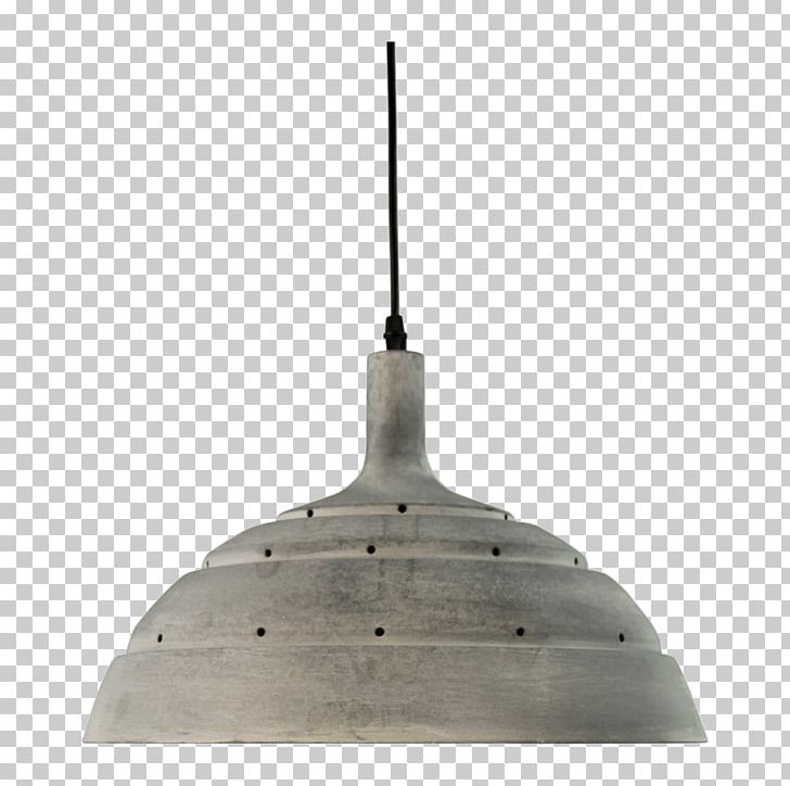 Light Fixture Chandelier Loft Lamp Lightbulb Socket PNG