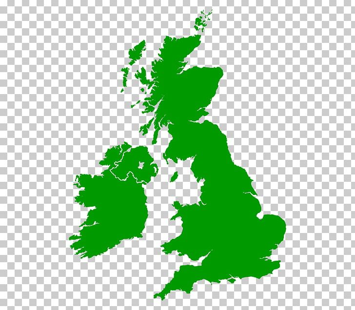 United Kingdom Stock Photography British Isles Blank Map PNG, Clipart, Blank Map, British Isles, Grass, Green, Leaf Free PNG Download