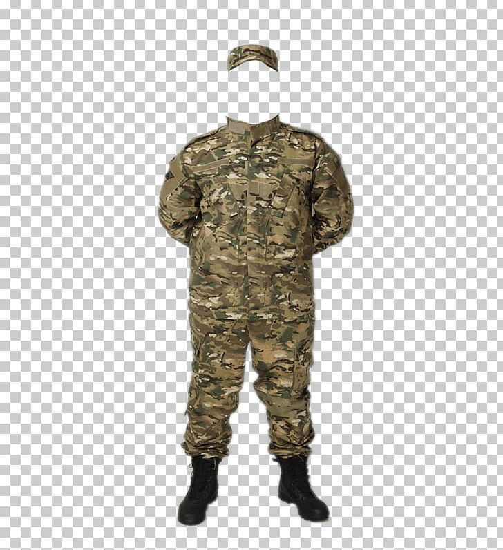 Army Combat Uniform Military Uniform Clothing PNG, Clipart, Army, Army Combat Uniform, Battle Dress Uniform, Camouflage, Clothing Free PNG Download