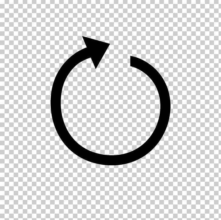 Arrow Symbol Circle Unicode PNG, Clipart, Area, Arrow, Arrow