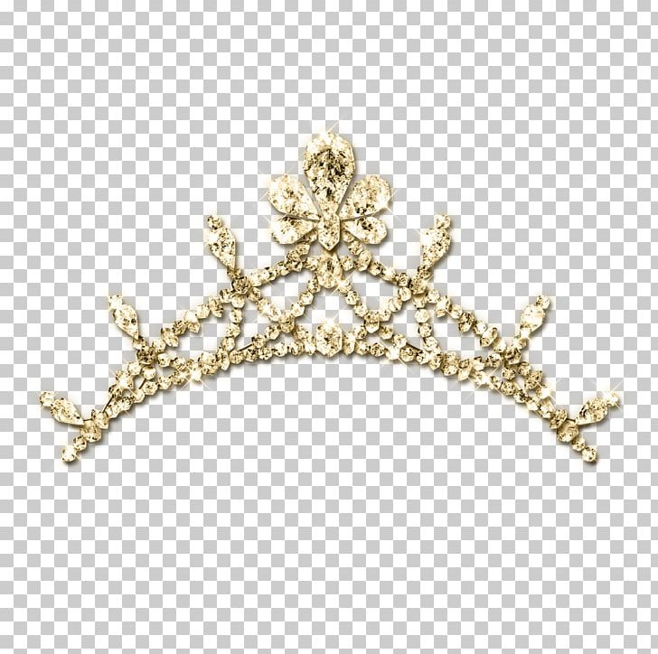 Tiara Crown Jewellery PNG, Clipart, Body Jewelry, Brooch, Clip Art, Clothing Accessories, Coronet Free PNG Download