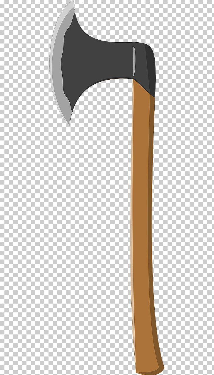 Axe Gratis Cutting PNG, Clipart, Angle, Axe, Axe Vector, Cartoon Ax, Cutting Free PNG Download