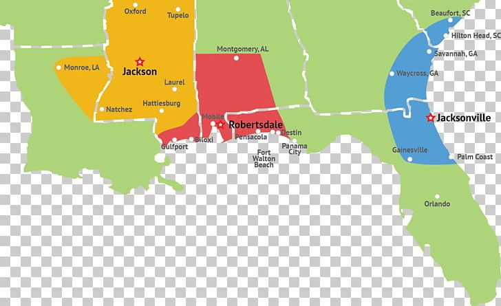 Florida Gopher Tortoise Gulf Coast Produce Map PNG, Clipart ...