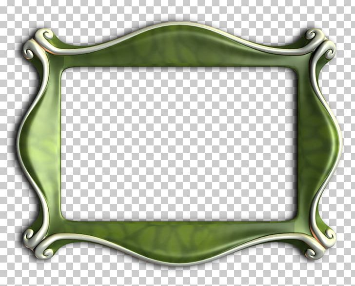Metal Frames Rectangle PNG, Clipart, Green, Metal, Picture Frame, Picture Frames, Rectangle Free PNG Download