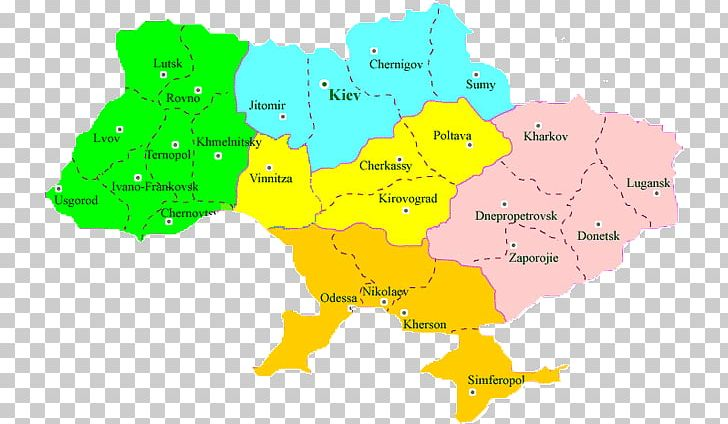 2014 Russian Military Intervention In Ukraine Map Economy Of Ukraine on poltava map, detailed city street map, donbass ukraine map, dnipropetrovsk ukraine map, donetsk map, ato ukraine map, ukraine religion map, kiev map, odessa ukraine map, east ukraine map, belaya tserkov ukraine map, bessarabia ukraine map, crimea region ukraine map, ukraine military bases map, minsk map, the lake of ozarks map, vinnytsia ukraine map, kramatorsk ukraine map, kharkiv military map, kharkiv ukraine map,
