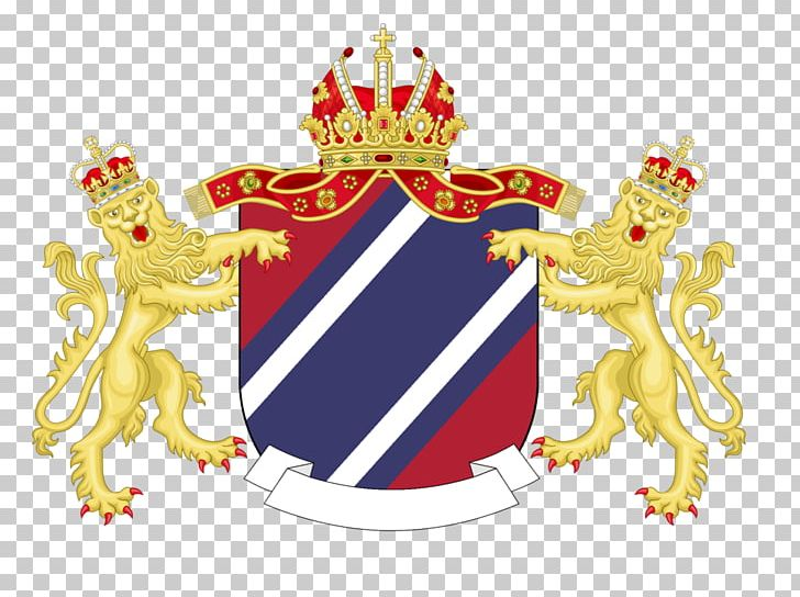 College Of Arms Royal Coat Of Arms Of The United Kingdom Heraldry Crest PNG, Clipart, Bureau Of Heraldry, Coat Of Arms, Computer Wallpaper, English Heraldry, Escutcheon Free PNG Download