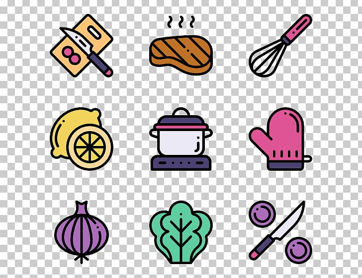 Encapsulated PostScript Computer Icons PNG, Clipart, 2d Computer Graphics, Clip Art, Computer Icons, Cook, Cooking Free PNG Download