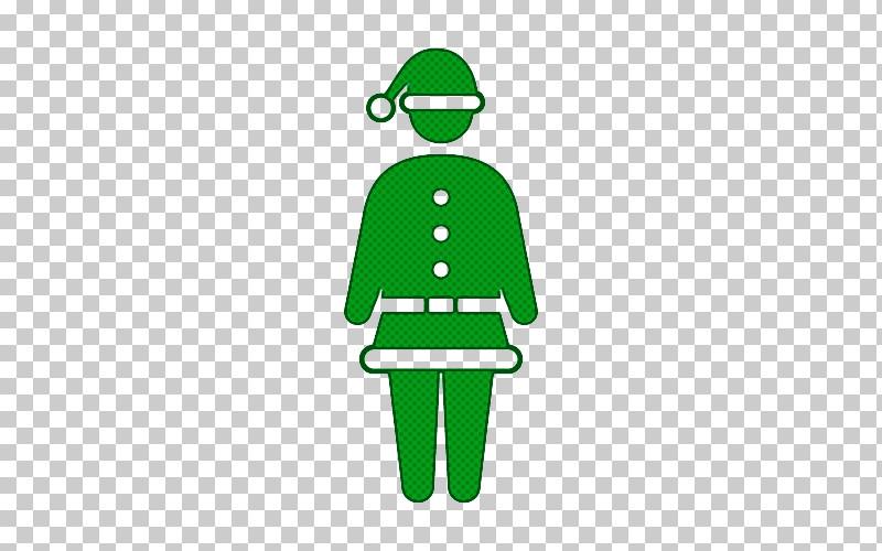 Santa Santa Clause Christmas PNG, Clipart, Christmas, Green, Headgear, Santa, Santa Clause Free PNG Download