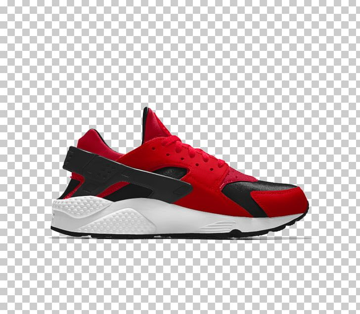 Air Force Nike Air Max Shoe Nike Cortez PNG, Clipart, Athletic Shoe, Basketball Shoe, Black, Carmine, Cleat Free PNG Download