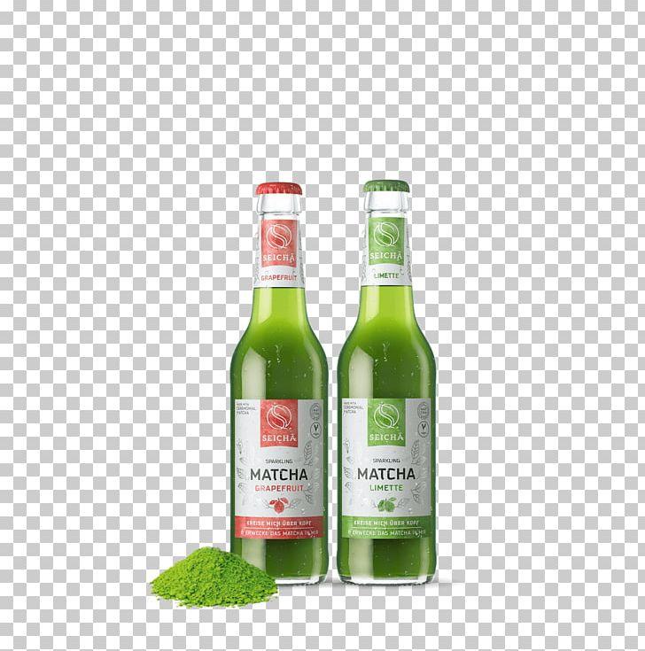 Matcha Tea Liqueur Juice Fizzy Drinks PNG, Clipart, Bottle, Citrus Junos, Drink, Fizzy Drinks, Flavor Free PNG Download