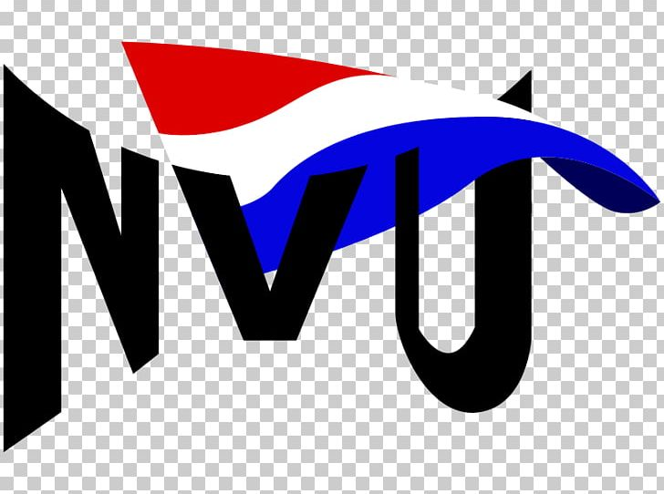 Netherlands Dutch Peoples-Union Nazi Party Ideology PNG, Clipart, Anton Mussert, Area, Blue, Brand, Centre Party Free PNG Download
