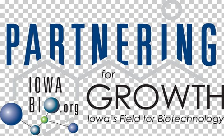 Organization Advantage Resourcing Logo Iowa Biotechnology Association RATP Group PNG, Clipart, Area, Banner, Blue, Brand, Foundation Free PNG Download