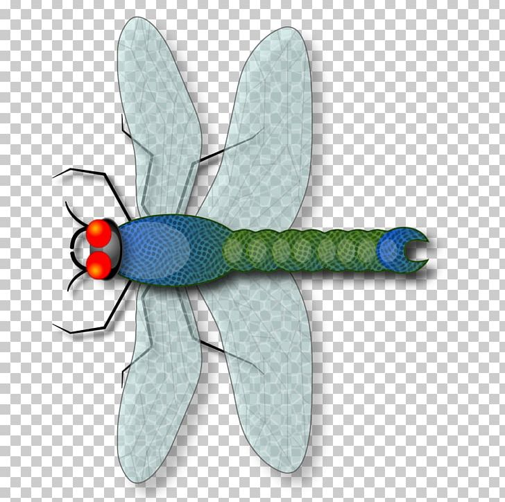 GIMP Tutorial Chroma Key Insect PNG, Clipart, Arthropod, Butterflies And Moths, Butterfly, Chroma Key, Color Free PNG Download