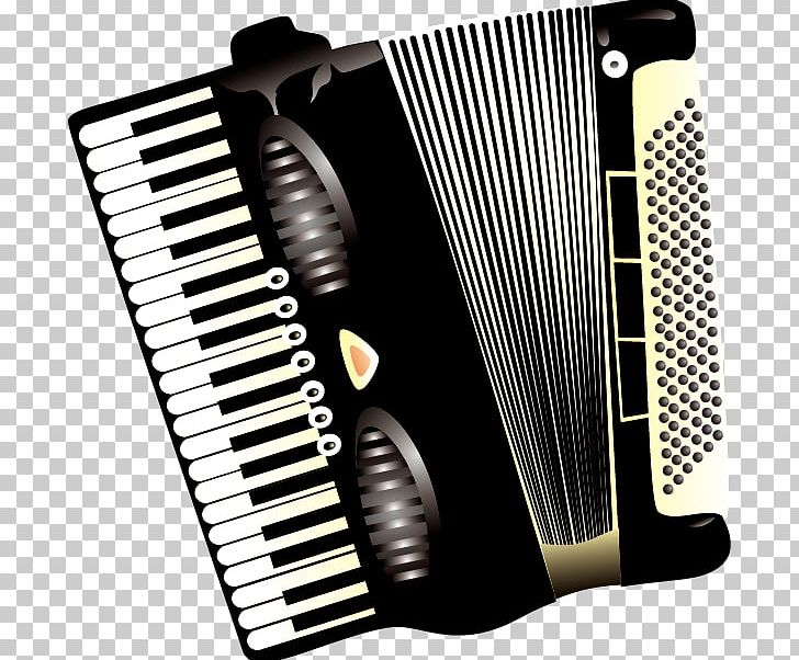 Trikiti Piano Accordion Musical Instrument PNG, Clipart