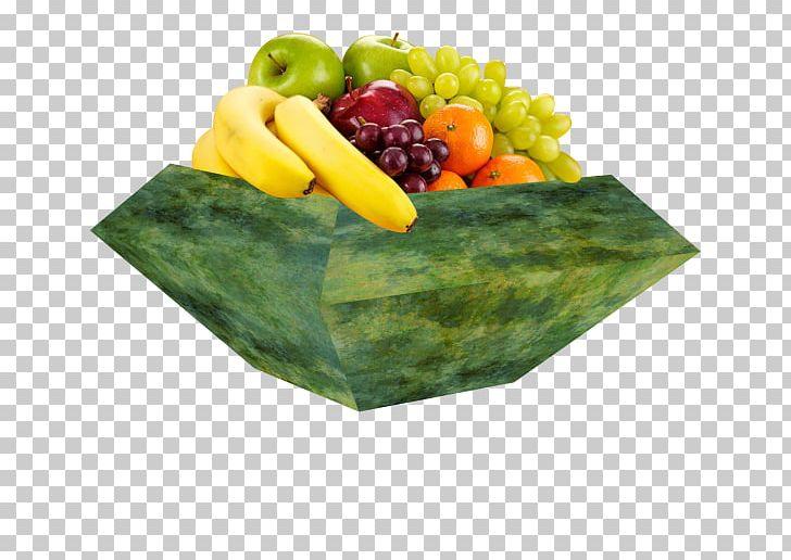 Vegetarian Cuisine Leaf Vegetable Food Fruit Jubel PNG, Clipart, Diet, Diet Food, Douchegordijn, Food, Fruit Free PNG Download